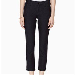 KSNY Lean Jeans